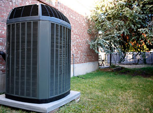 Anthem HVAC – Air Conditioning Service & Repair