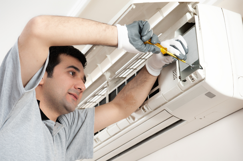 Anthem HVAC – Air Conditioning Service & Repair