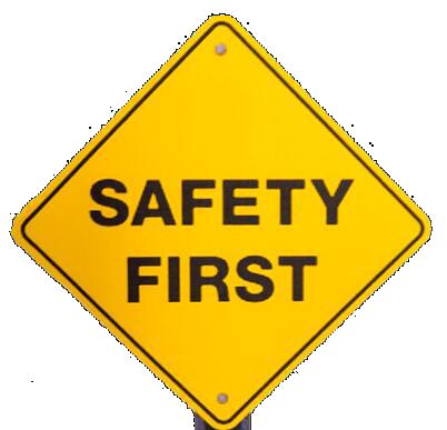 Anthem safety-commitment
